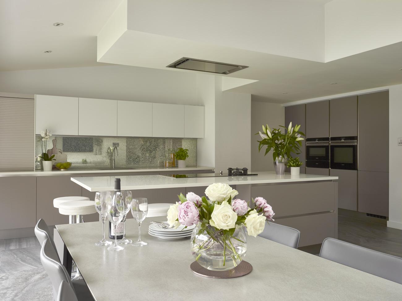 studio-alpa-open-plan-kitchen-2