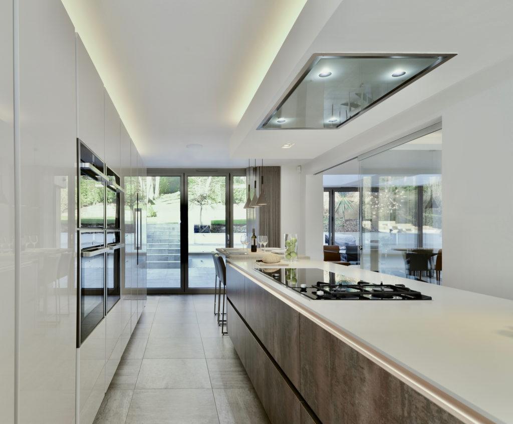 studio-alpa-open-plan-kitchen