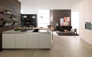 studio-alpa-open-plan-kitchen-porcelanosa