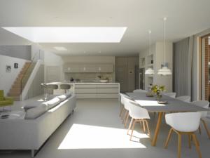 studio-alpa-open-plan-kitchen-roundhouse-design