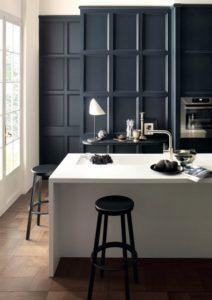 studio-alpa-open-plan-kitchens-corian