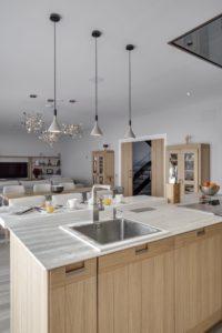 studio-alpa-open-plan-kitchens-neolith