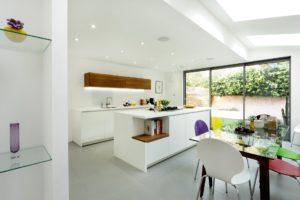 studio-alpa-open-plan-living-halycon-interiors